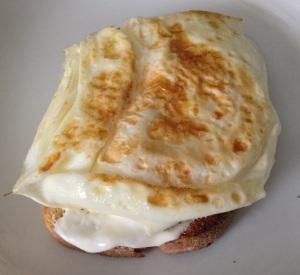 eggontoast2