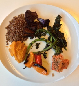 finalvegdinnerplate