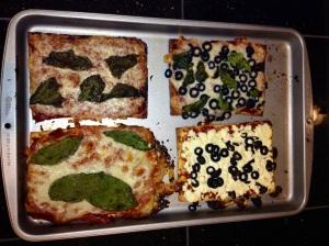 gfpizzas1