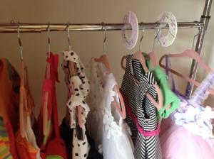 closet shot 3